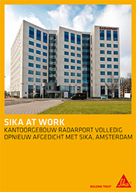 sika-at-work